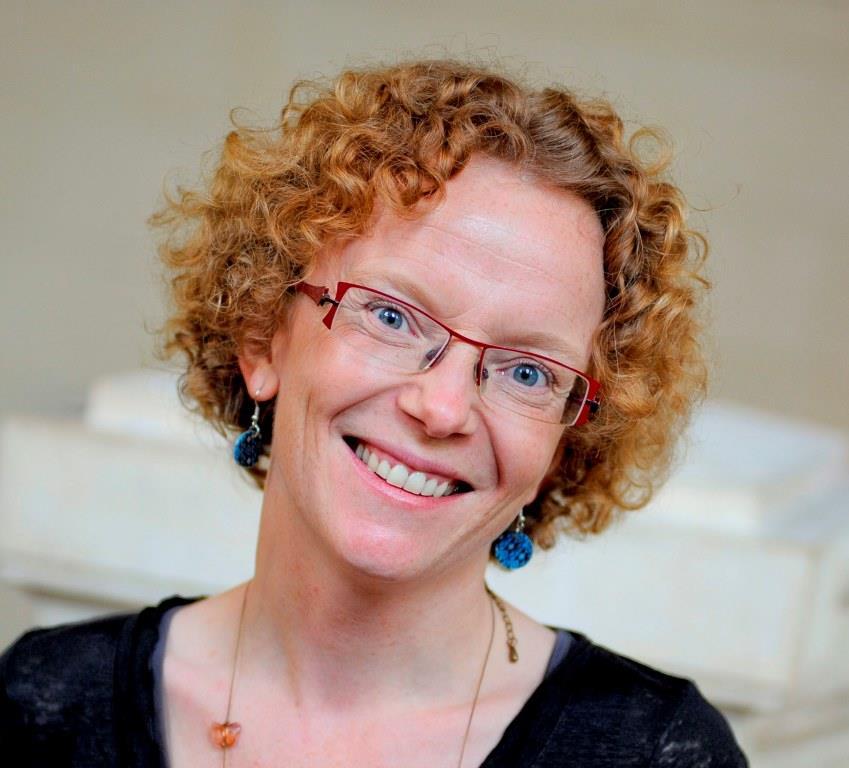 Isabelle Mischler