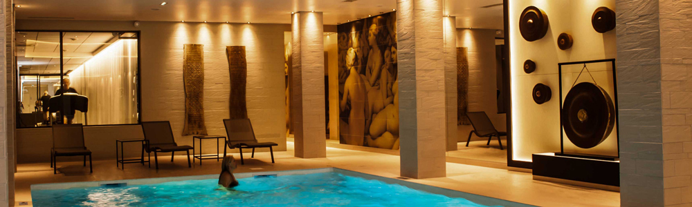 piscine-spa-carita-chassieu